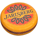 Jarlsberg Wheels 1/X22 Lb - Jarlsberg-Wheels-1/X22-Lb