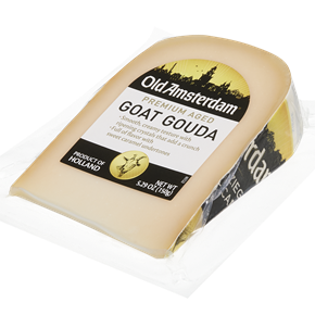 Old Am Goat Chs Cake Cut Ew 12 X 5.29 Oz