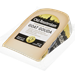 Old Amsterdam Goat Gouda Wedge 5.29oz - 853748002177