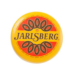 Jarlsberg Wheels 1/X22 Lb